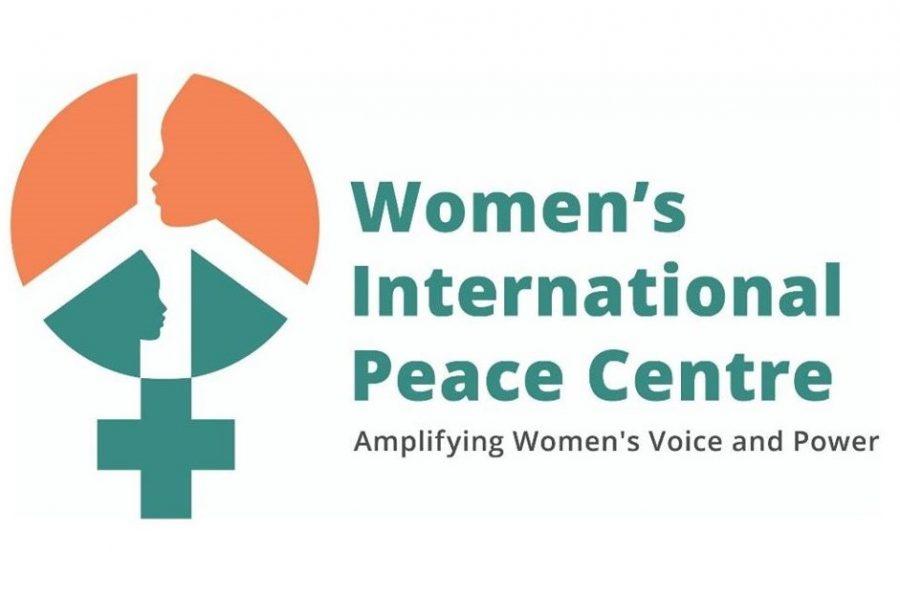 WIPC logo